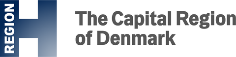 Capital Region of Denmark