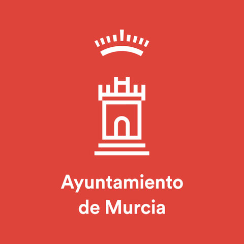 Municipality of Murcia