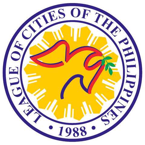 League of Cities of the Philippines